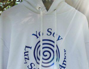 17.Camisetas para el autorecuerdo de tu Centro de Inteligencia Superior