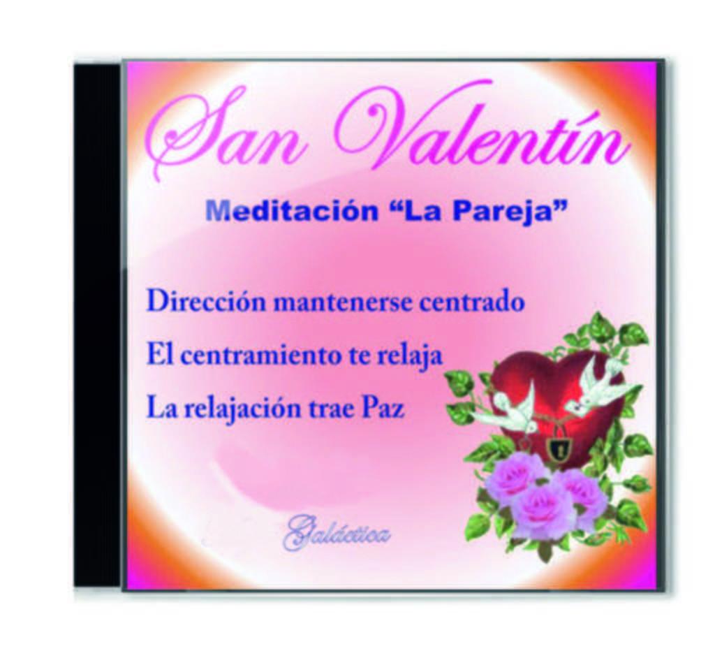 La imagen tiene un atributo ALT vacío; su nombre de archivo es meditacion-san-valentin-1024x932.jpg